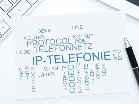 Telekommunikation-Telefonanlage-Cloud.jpg