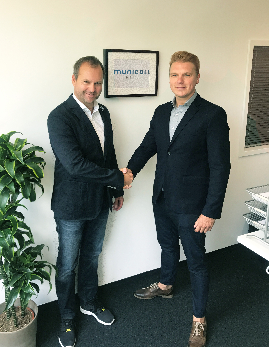 Gründung municall digital GmbH.jpg