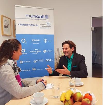 Interview Dieter Nass-2.jpg