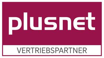 Partnerlogos_Plusnet_1906_Vertriebspartner