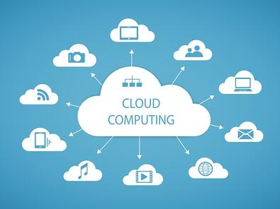 cloud-computing-shutterstock_141489301-10_7