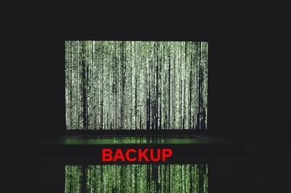 Plötzlich kein Internet? Kein Problem mit einer Backup-Leitung - Featured Image
