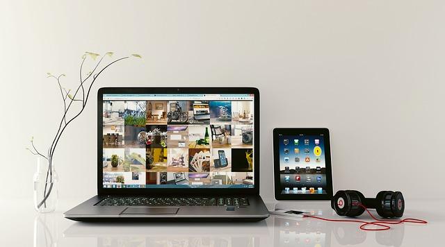 Blickkontakt halten- Video-Tools im Überblick - Featured Image