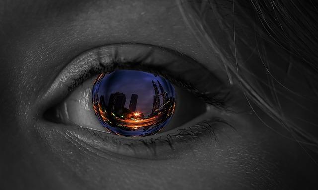 Webinar - Internet der Dinge - Was ist das - Featured Image