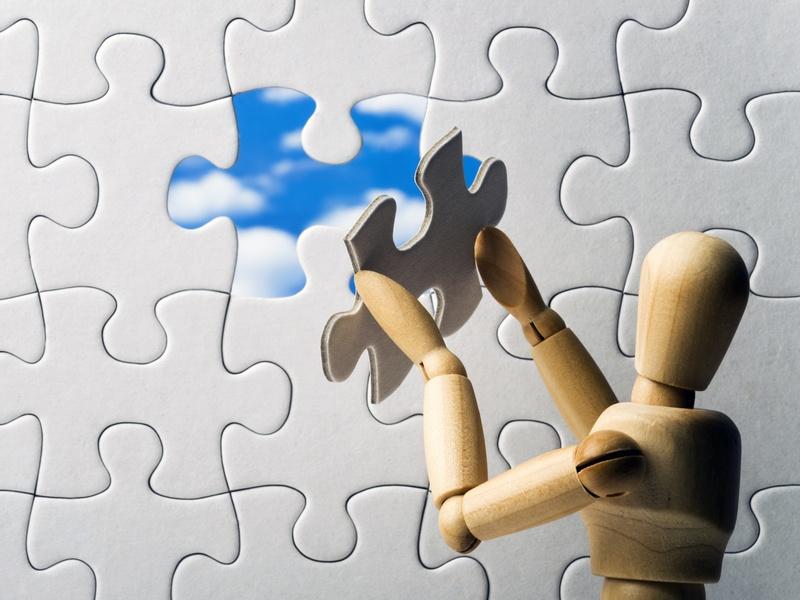 Skype for Business - ein Baustein in der Kommunikationsstruktur - Featured Image