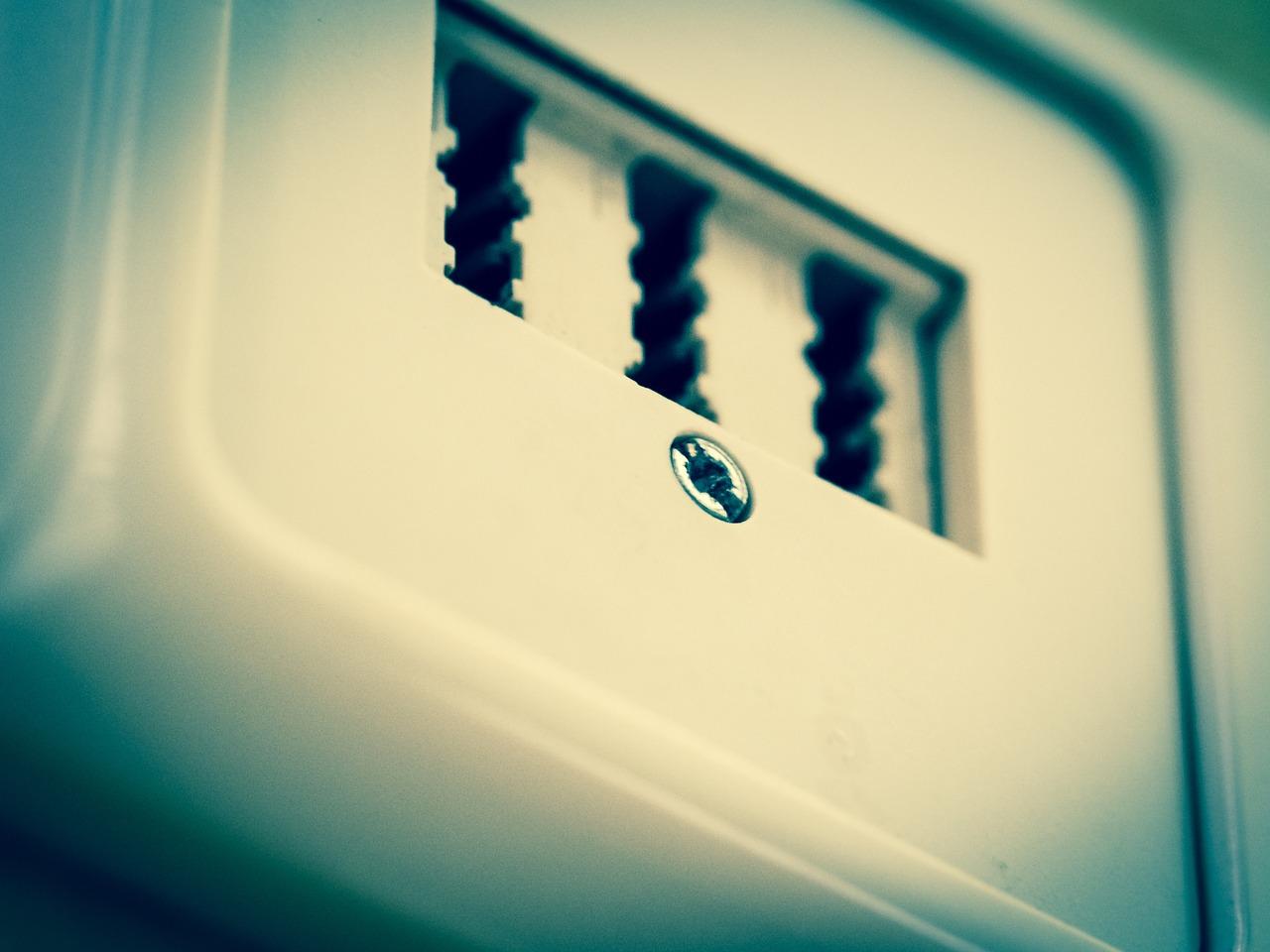 Das Ende von ISDN – ein guter Zeitpunkt zum Wechseln! - Featured Image