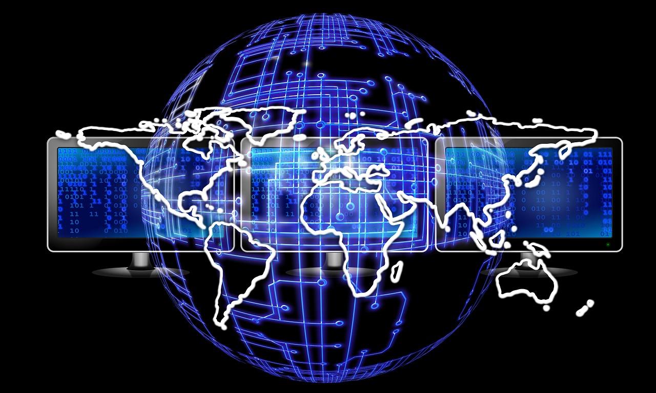 Optimales Klima dank Mobilfunklösungen für die M2M Kommunikation - Featured Image