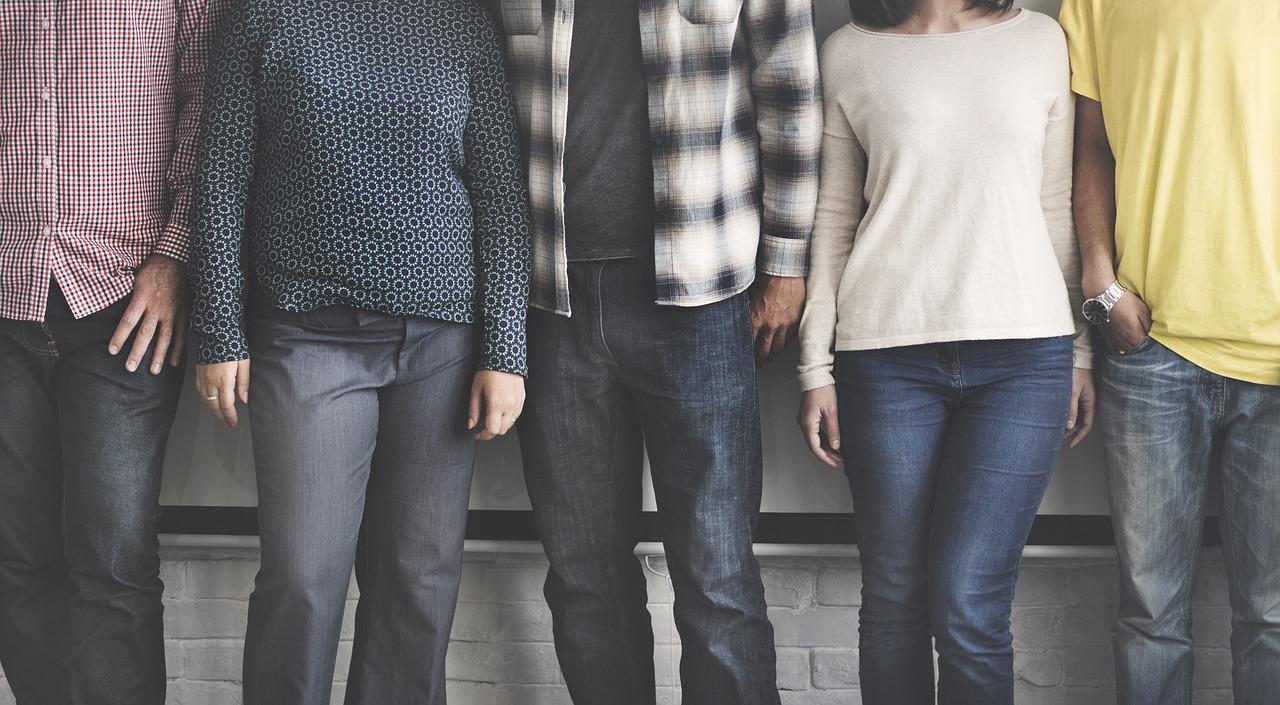Darum sollten Unternehmen so kommunizieren wie die Millennials - Featured Image
