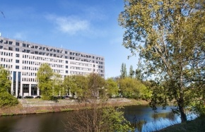 Tele Columbus setzt für Gewerbekunden-Vertrieb auf Municall GmbH - Featured Image