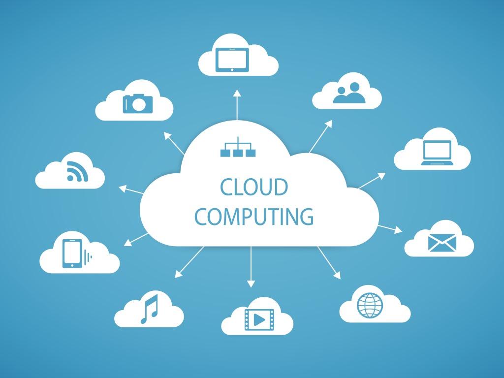 Auf Wolke Sieben – die virtuelle Telefonanlage boomt! - Featured Image