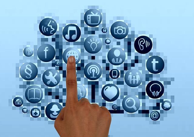 DIE Lösung für ein ausfallsicheres Firmennetzwerk: SD-WAN - Featured Image